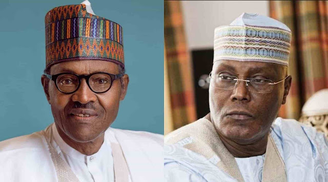 Buhari vs Atiku: Presidential tribunal adjourns, fixes date for adoption of final addresses