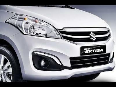 Maruti-Suzuki-Ertiga-Headlight-Image