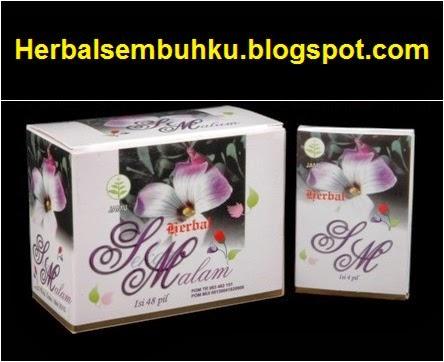 SEKAR MALAM | Herbal | Asli | Murah | Surabaya |  085755201000 | Jual Herbal Sekar Malam Murah di Surabaya | Sidoarjo | Jakarta | Rp. 150.000,- isi 48 pil