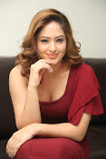 nikisha patel new sizzling photos gallery-thumbnail-5