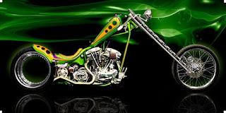 Hubless Harley Davidson стоимость $155 000
