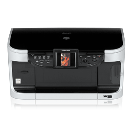 Canon pixma mp800 driver download | download software, driver and.