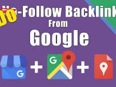 2.Cách lấy 122 backlink đến từ google