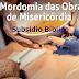 Lição 11 – A Mordomia das Obras de Misericórdia (Subsídio)