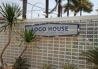 logo house palembang