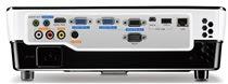 Giới thiệu Máy chiếu BenQ MX666 đang có măt tại trung tâm máy chiếu MGT Việt Nam 6661