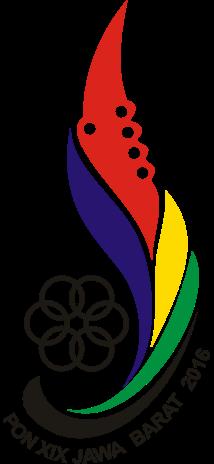 Portal Pekan Olahraga Nasional XIX Jabar 2016