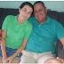 Após discussão, mulher é morta pelo ex-companheiro em Iati