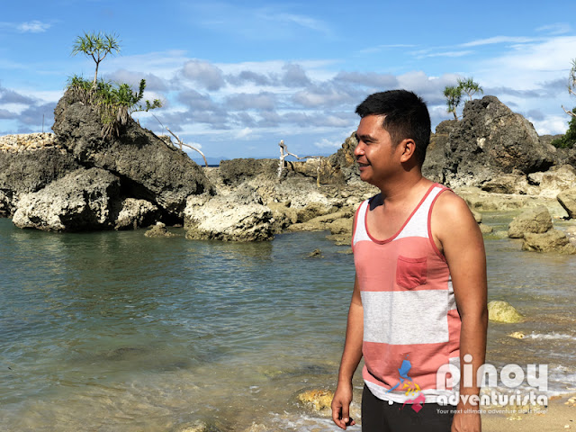 Beach Resorts in Guimaras
