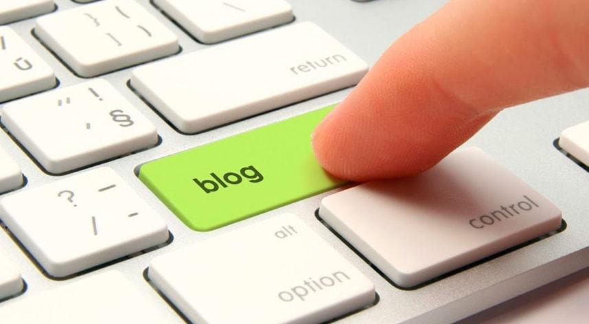 Ide Membuat Postingan Blog Muncul Lagi Berkat Cara Ini