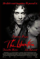 Watch The Libertine Online Free in HD