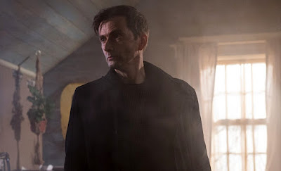 Bad Samaritan 2018 Image