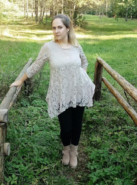 Bądź modna jesienią z CELLBES