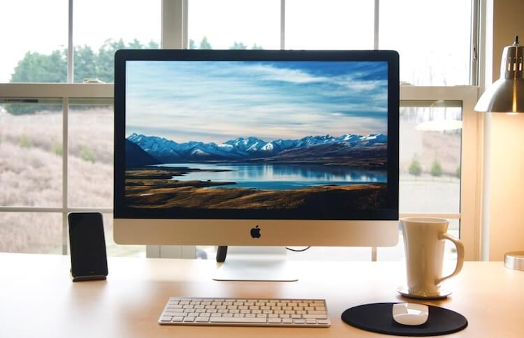 5 Pro Tips For Mac Users in 2021