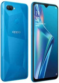 Oppo A11k - Full phone specifications Mobile Market Price