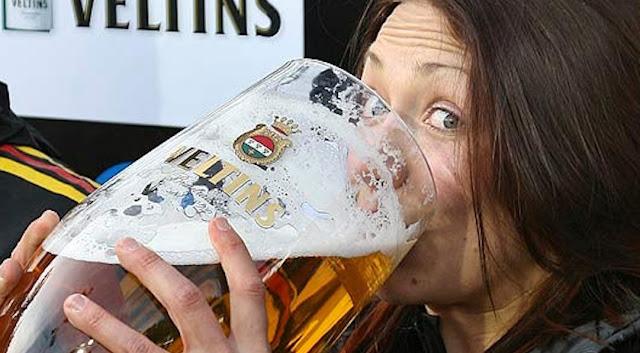 devils-backbone-brewing-company-paga-tomar-cerveza