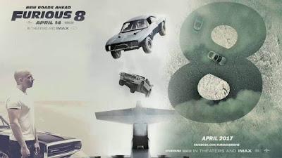 Fast & Furious 86