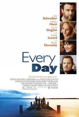 Every Day – DVDRIP LATINO