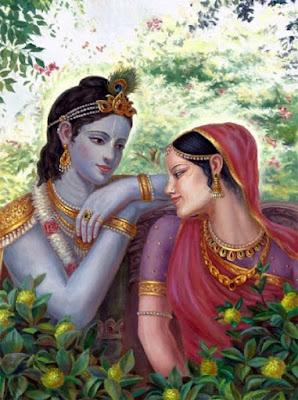 'Radha Krishna-Ek Aalokik Prem Gaatha' Upcoming Zee Tv Show wiki