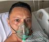 Crateuense recebe alta após 16 dias internado com Covid-19 em São Paulo