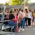 """""""ΠαιΖΩ"""" στη πλατεία Θέρμης: Η εκδήλωση αφιερωμένη στα παιδιά από τη """"Παρέμβαση Πολιτών"""""""