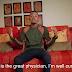 AUDIO | Walter Chilambo - Najivunia | Download Mp3
