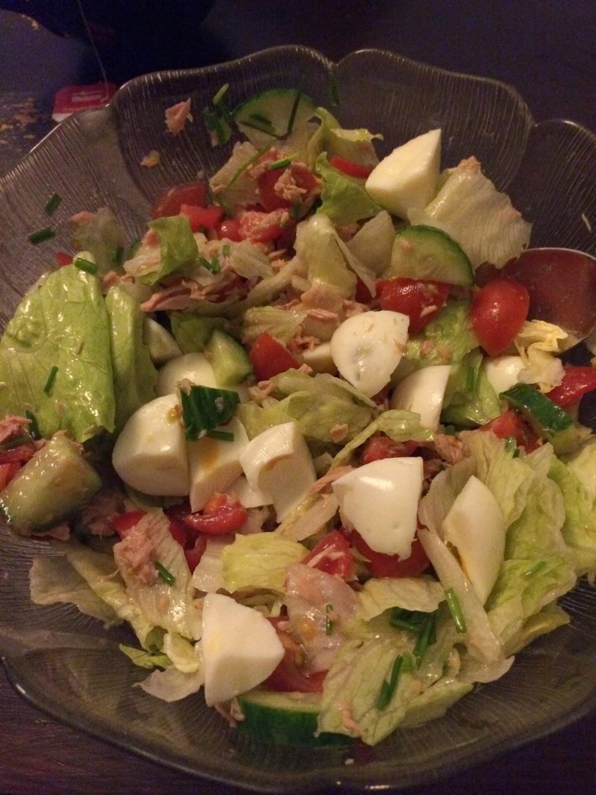 Thunfisch_Ei_salat