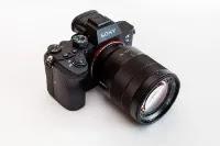 Cámaras de fotos de Sony