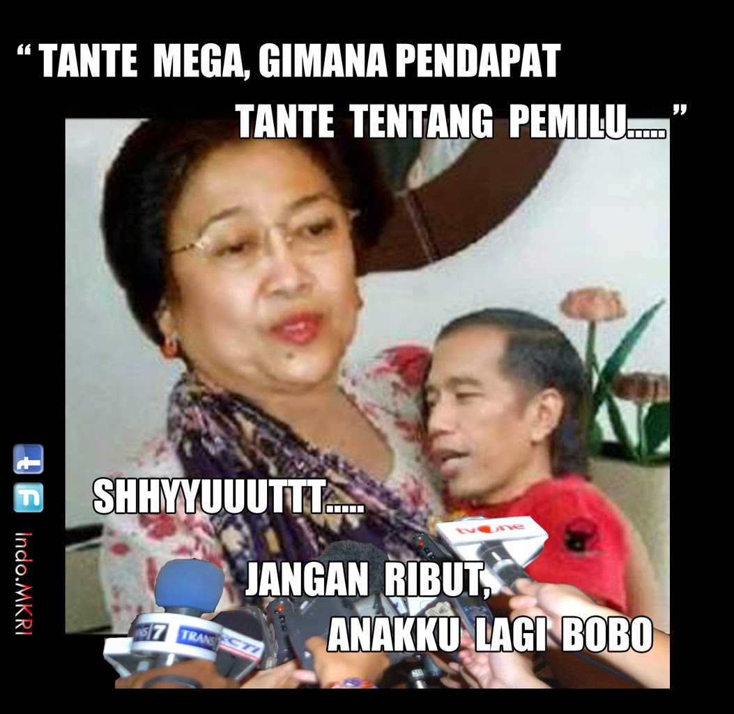 Download Meme Plesetan Motivasi