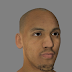 Fabinho Fifa 20 to 16 face