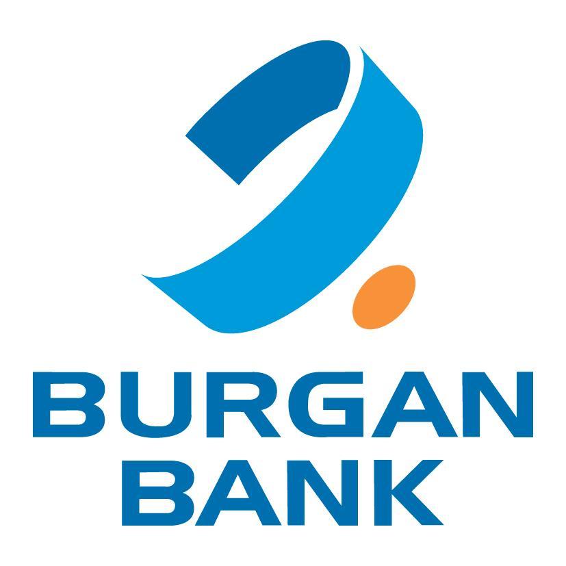 Bank Burgen