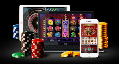 Game Casino Android 24 Jam