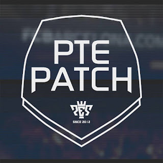 PTE Patch 2019