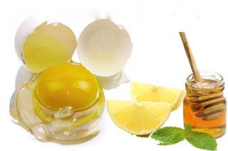 Cách chữa nám da mặt từ thiên nhiên hiệu quả nhất chuẩn bị đón xuân