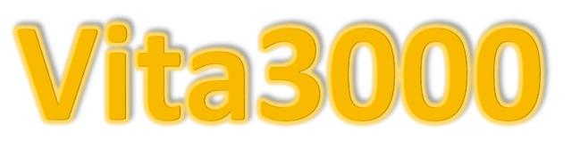 vita 3000