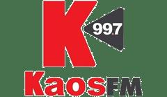 FM Kaos 99.7