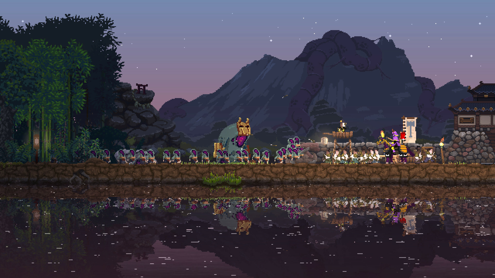 kingdom-two-crowns-royal-edition-pc-screenshot-02
