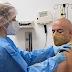 Nueva vacunación general en Jumilla