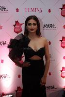 Bollywood Babes at Femina and Nykaa Host 3rd Edition Of Nykaa Femina Beauty Awards 2017 123.JPG