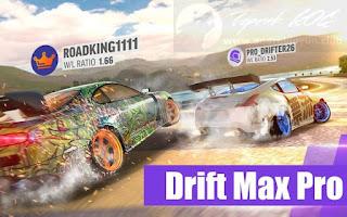 Drift Max Pro V163 Mod Apk Para Hileli Kandaz Asaf