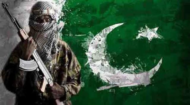 पाकिस्तान का सबसे बड़ा दुश्मन देश भारत नहीं बल्कि यह देश है जरूर जाने?