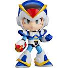 Nendoroid Mega Man Mega Man X (#685) Figure
