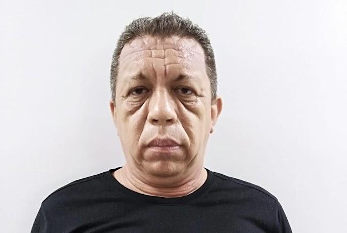 A 36 personas ascienden las posibles víctimas de un hombre judicializado por estafa con viviendas en el Meta