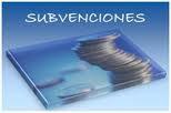 Contabilizacion-Subvenciones-de-Capital