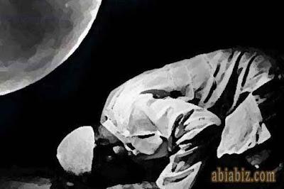 doa setelah sholat qabliyah subuh