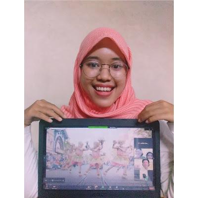 BloggerDay 2021