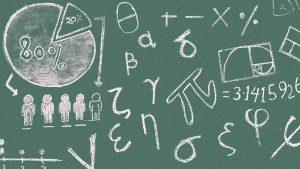 Matemático cordeirense publica artigo sobre a contribuição da Matemática na pandemia