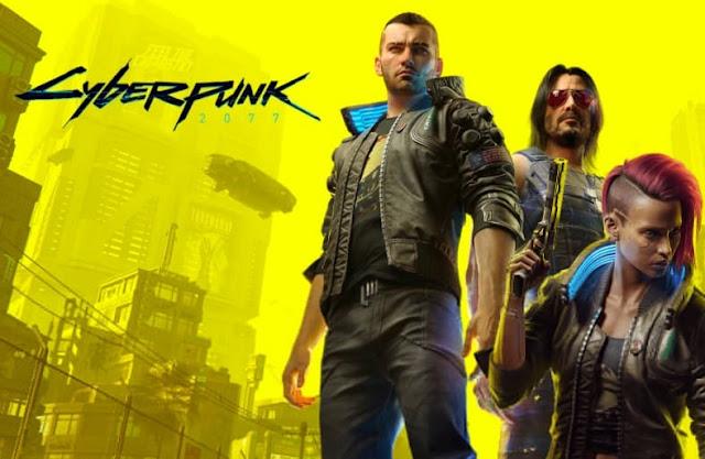 رفع دعوى قضائية ضد CD Projekt بخصوص Cyberpunk 2077