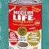 Depresi Eksistensial: Ketika Modernitas Mengaburkan Makna Kehidupan