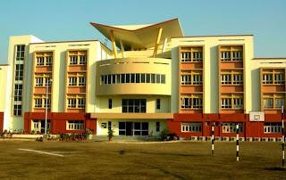 وظائف مدارس النيل الدولية للإداريين والمعلمين ورابط التقديم ابريل 2021